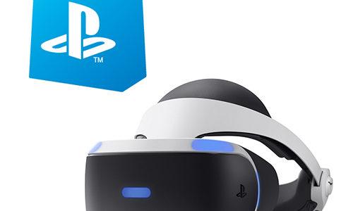 PS4のVR専用&対応のゲームソフト一覧!評価の高い順に並べてみた(PlayStation Store)【毎日更新】